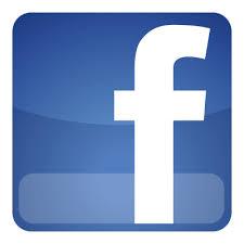 Hier geht es zu meiner Facebook-Seite
